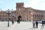 Фотографии Giuliano Bruni из поездки в Армению