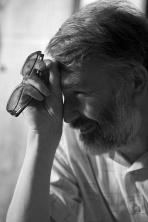 Фотографии Giuliano Bruni, сделанные Андреем Великановым (17.06.2009)